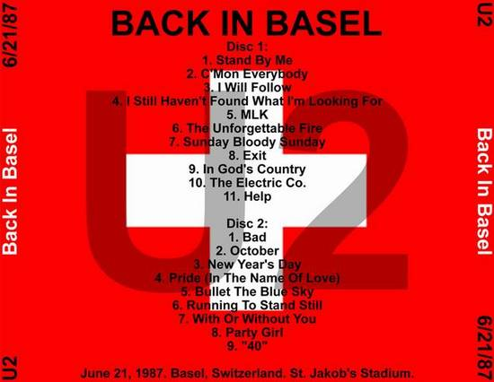 1987-06-21-Basel-BackInBasel-Back.jpg